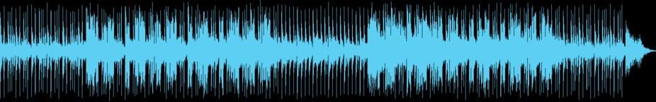 Radio Lounge stock footage
