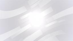 Animated subtle gray background element Animation