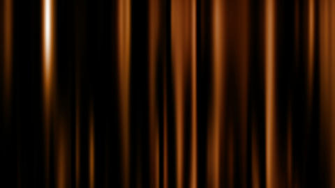 Sepia curtain background Stock Video Footage