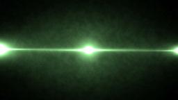 4k - VJ Beautifull green motion background Animation