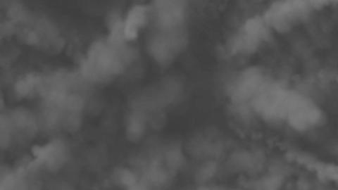 Full Fog, Dust Close stock footage
