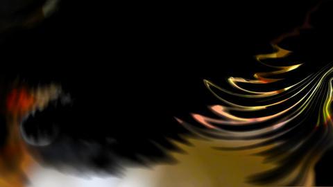 The animated background Animation