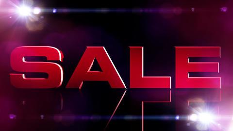Sale 03 Stock Video Footage
