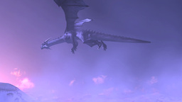 ドラゴン 1