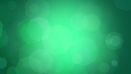 St. Patricks Animated background Animation