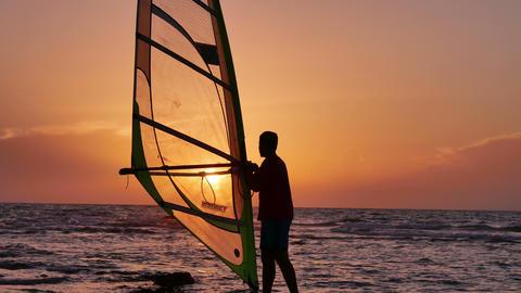 Windsurfing 0