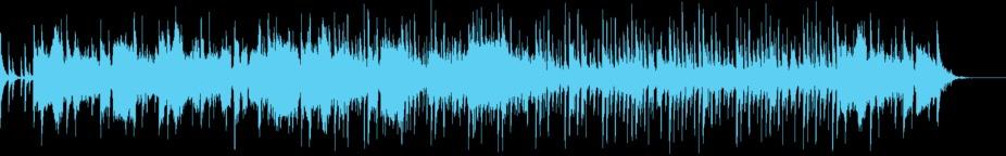 Mama Africa (60 sec version) Music
