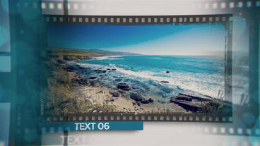 Frame Memory stock footage