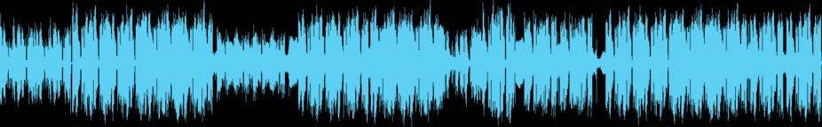 Modern Rock Intro Music