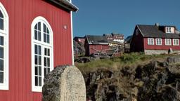 Greenland Qaqortoq 2