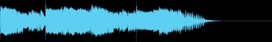 Ney Flute Melody 02 Music