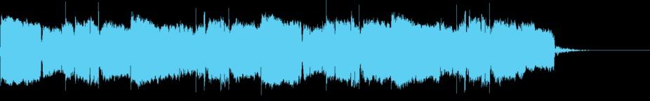 Ney Flute Melody 03 Music