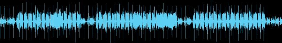 Latin Piano Combo loop Music