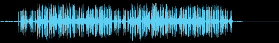 enough Music