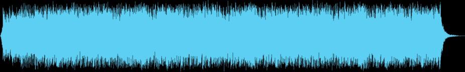 pop rock instrumental motivation music ( inspiring motivating guitar uplift rock Music