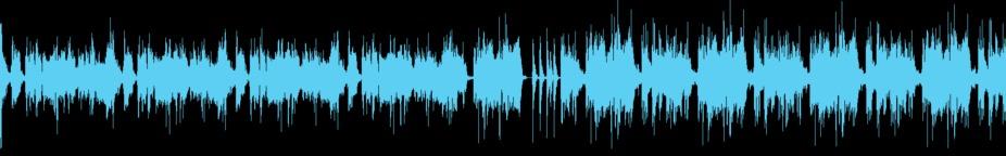 Hip Hop Groove Loop 1 Music