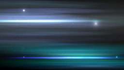 16 HD 230 Lens Flare. VJ Loops 0