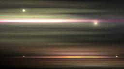 16 HD 230 Lens Flare. VJ Loops 1
