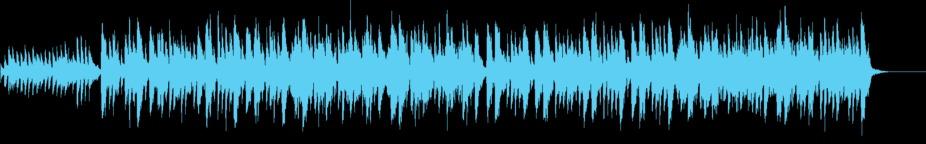 Christmas Music 0