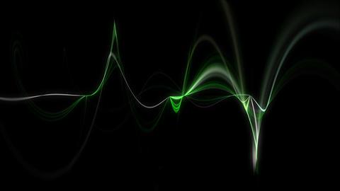 particular laser 005 11 Animation