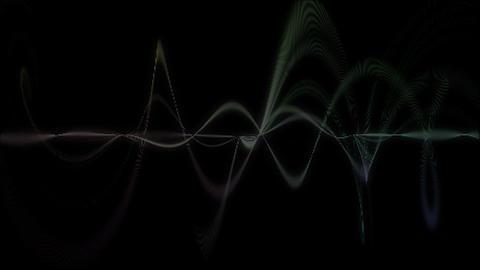 particular laser 005 12 Animation
