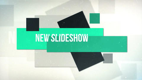slideshow 085 - 3