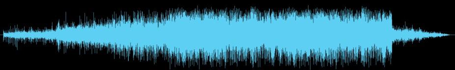 Inspiring Beat ( Main Version ) Music