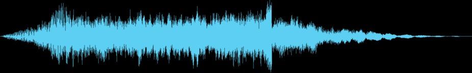 cinematic ident ( intro music logo id sting cinematic logo impact reveal stinger Music