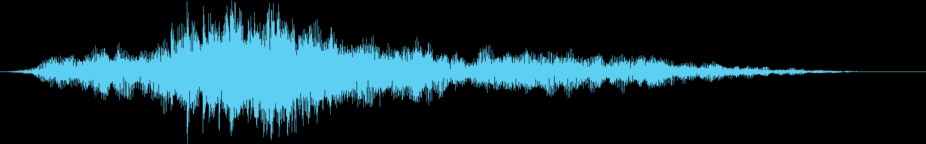 logo reveal elegant ( corporate logo sound company ident music business id sting Music
