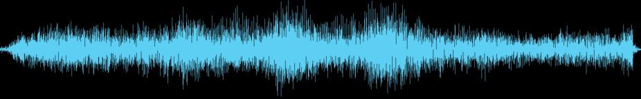 Hi Tech Soft Logo Animation ( Reveal Technology Ident Music Logo Id Sting Intro  stock footage