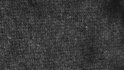 Cloth Material Textures