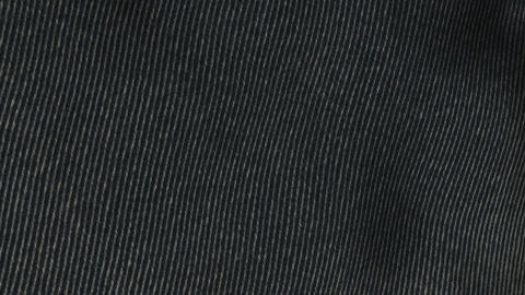 Cloth Material Textures 1
