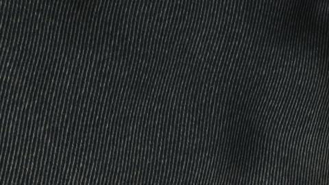 Cloth Material Textures 1