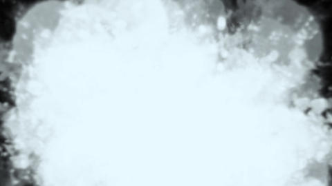 Snow 12 Animation