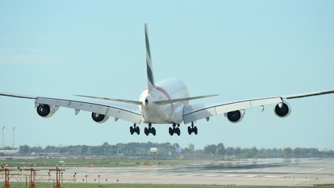 Planes Jumbo Jets 0