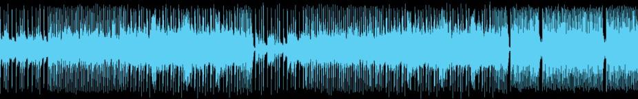 groove metal song Music