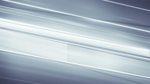 motion blur gray lines abstract loopable background 4k (4096x2304) Animation