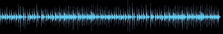 Bluenote Quartet Music