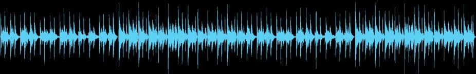 Bluenote Trio Music