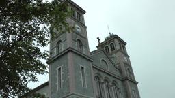 Canada Newfoundland St. John's 1