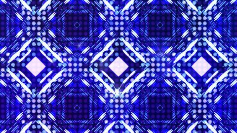 Kaleidoscope ST 0