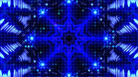 Kaleidoscope ST 1