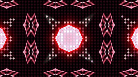 Kaleidoscope ST 2