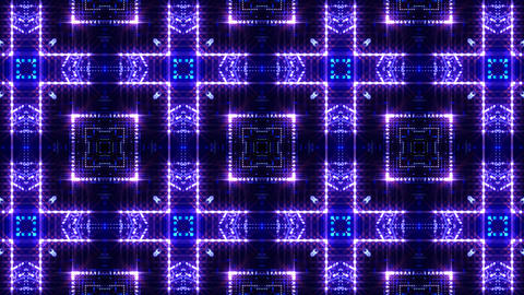 Kaleidoscope ND2