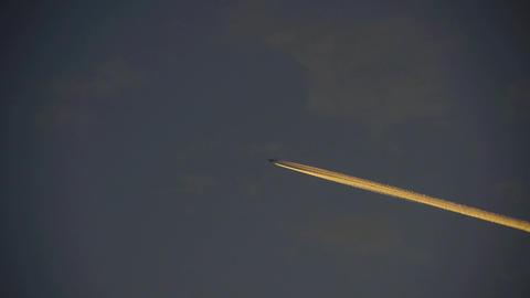 Airplane 0