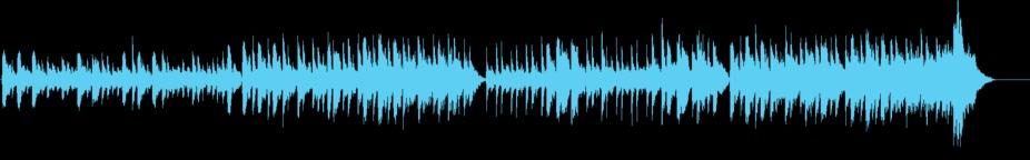 Away in a Manger ( Underscore ) Music