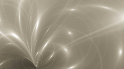 VJ Abstract motion gold background Animation