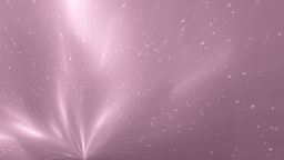 VJ Abstract motion pink background Animation