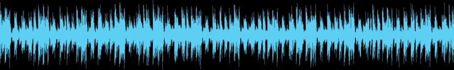 Synthpop 2 ( Loop ) stock footage