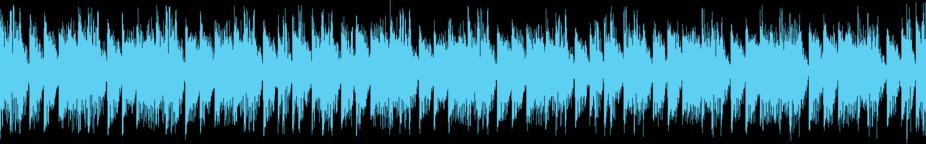 Synthpop 4 ( Loop ) stock footage